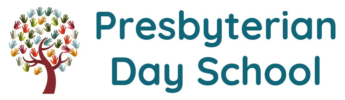 Presbyterian Day School